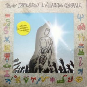 Tony Esposito - Il Villaggio Globale