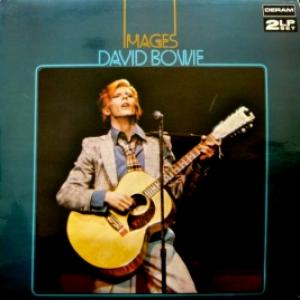 David Bowie - Images