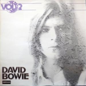 David Bowie - The Beginning - Vol. 2