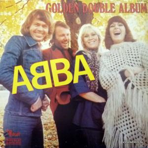 ABBA - Golden Double Album