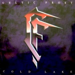 Celtic Frost - Cold Lake