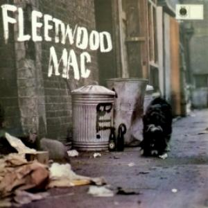 Fleetwood Mac - Peter Green's Fleetwood Mac