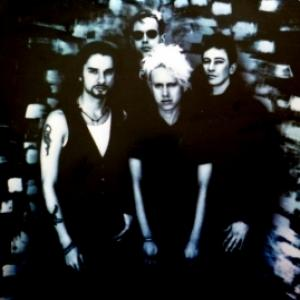 Depeche Mode - Demos & Alternate Versions