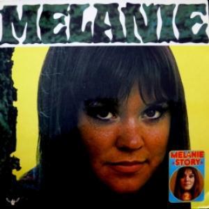 Melanie - Melanie Story 2