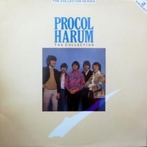 Procol Harum - The Collection