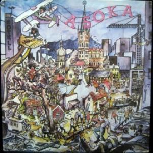 Asoka - Asoka