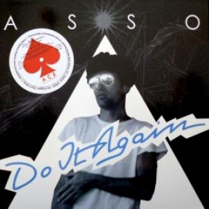 Asso - Do It Again