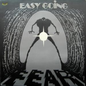 Easy Going - Fear