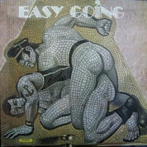 Easy Going - Easy Going