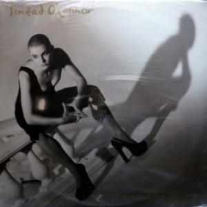Sinead O'Connor - Am I Not Your Girl?
