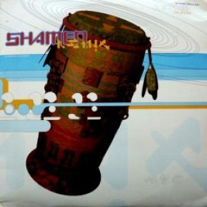 Shamen, The - Different Drum
