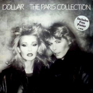 Dollar - The Paris Collection