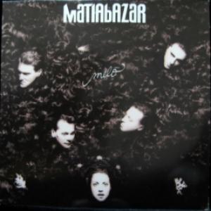 Matia Bazar - Melo