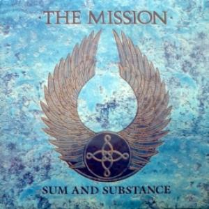 Mission,The - Sum And Substance