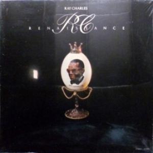 Ray Charles - Renaissance
