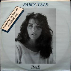 Rose - Fairy-Tale