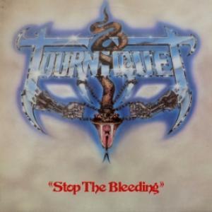 Tourniquet - Stop The Bleeding