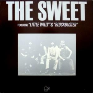 Sweet - The Sweet Featuring
