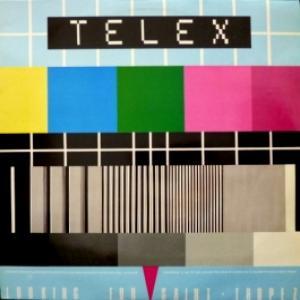 Telex - Looking For Saint Tropez