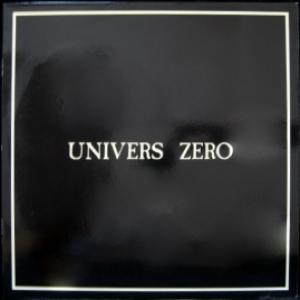Univers Zero - 1313