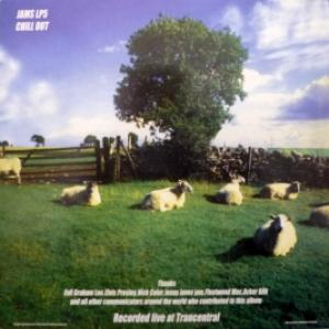 KLF,The - Chill Out