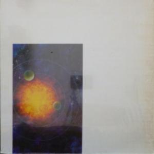 Miles Davis - Orbits