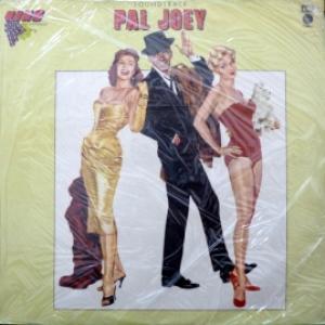 Frank Sinatra - Soundtrack: Pal Joey