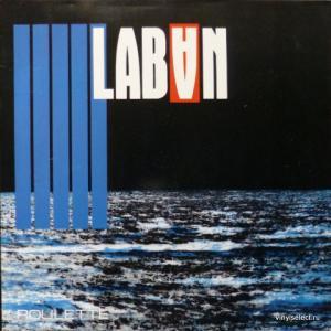 Laban - Roulette