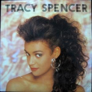 Tracy Spencer - Tracy