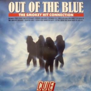 Cue - Out Of The Blue (The Smokey Hit Connection)