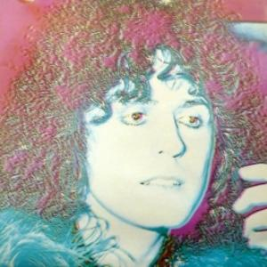 Marc Bolan And T. Rex - Across The Airwaves