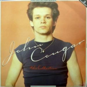 John Cougar Mellencamp - The Collection
