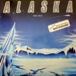 Alaska - The Pack