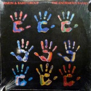 Simon & Bard - The Enormous Radio (feat. Larry Coryell)