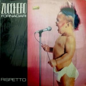 Zucchero - Rispetto (Red Label)