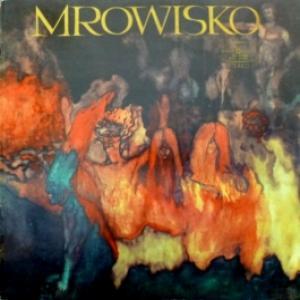 Klan - Mrowisko
