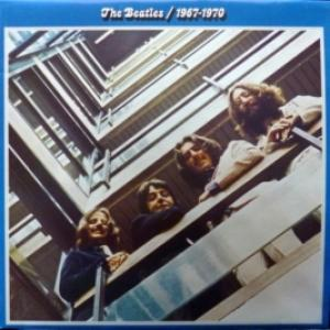 Beatles,The - 1967 - 1970