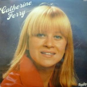 Catherine Ferry - Catherine Ferry