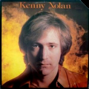 Kenny Nolan - Kenny Nolan