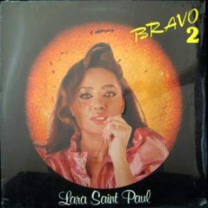 Lara Saint Paul - Bravo 2