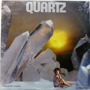 Quartz - Quartz