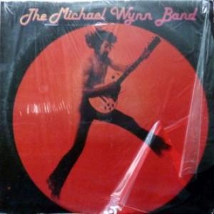 Michael Wynn Band, The - Queen Of The Night feat. Kurt Hauenstein (Supermax)