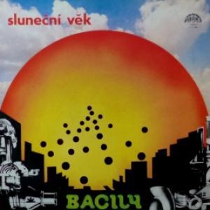 Bacily - Slunecni Vek