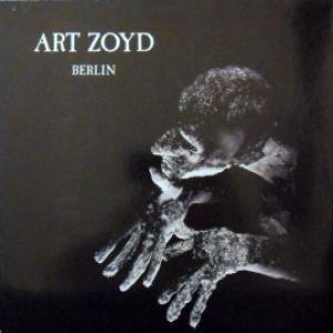 Art Zoyd - Berlin