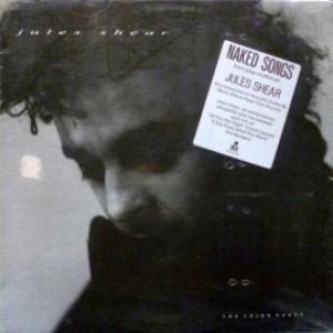Jules Shear - The Third Party