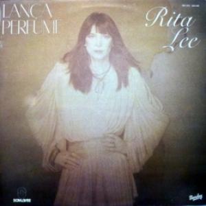 Rita Lee - Lança Perfume
