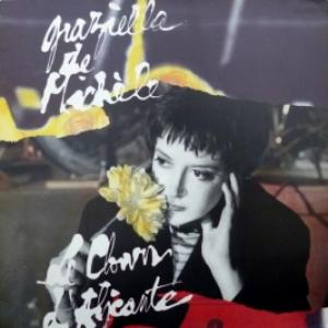 Graziella De Michele - Le Clown D'Alicante