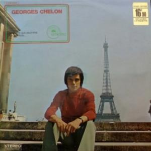 Georges Chelon - Georges Chelon