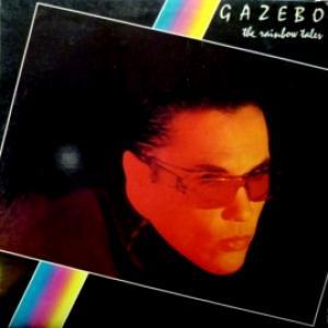 Gazebo - The Rainbow Tales