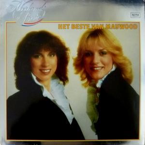 Maywood - Het Beste Van Maywood